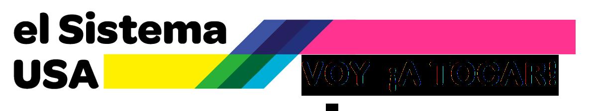 voylogo-small